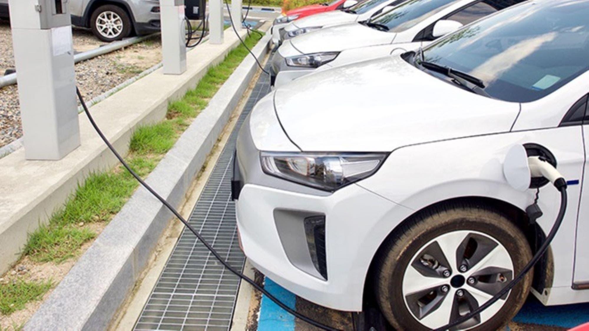 auto-elettrica-news_800x450