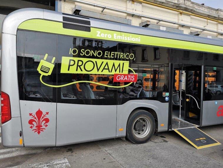 bus-elettrico
