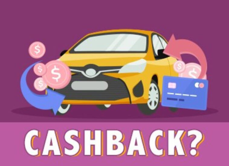 Cashback, cosa cambia dal 1 gennaio