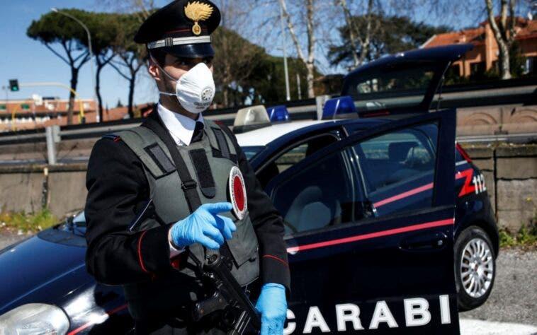 controlli-carabinieri-coronavirus-1080x675