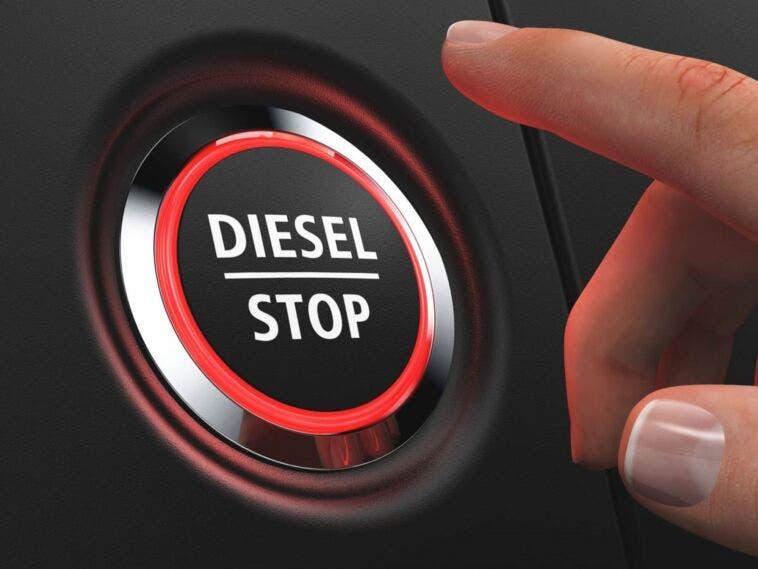 diesel_stop