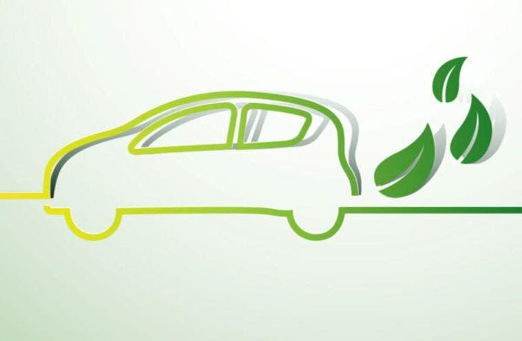 ecoincentivi elettriche