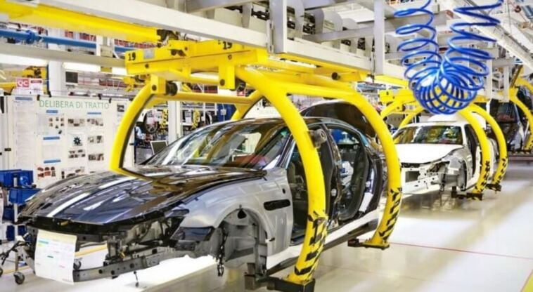 industria_auto