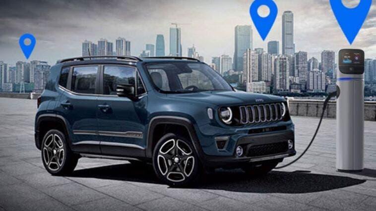 jeep_4xe_hybridSUV-mondo-soluzioni-hub-mobile-725x408