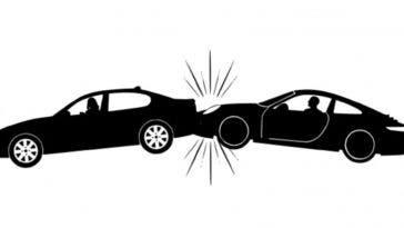 rc auto classe