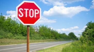 stop patente