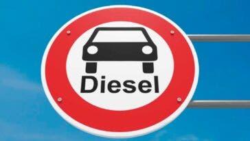 stop_diesel-1