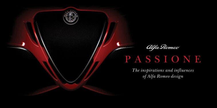 Alfa Romeo San Valentino