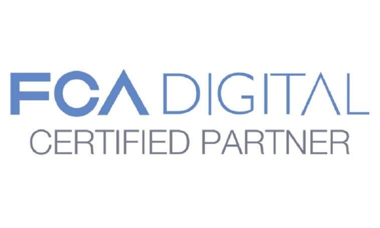FCA Digital