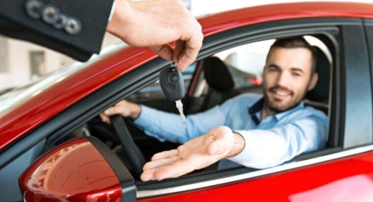 Fringe-benefit-auto