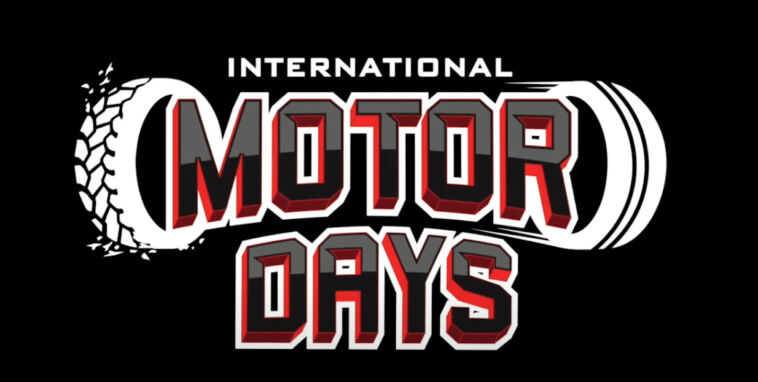 International Motor Days 2021