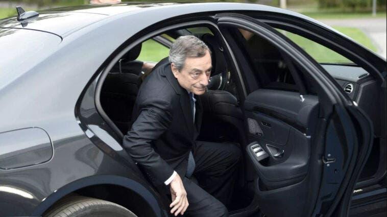 Mario-draghi-al-governo auto