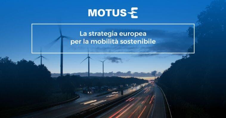 Motus-E_1200x630_2021_02_09