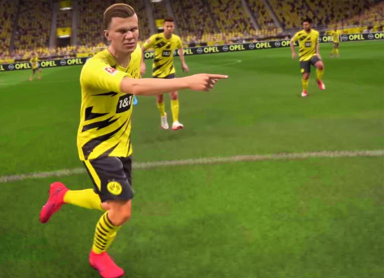 Opel espande partnership Borussia Dortmund