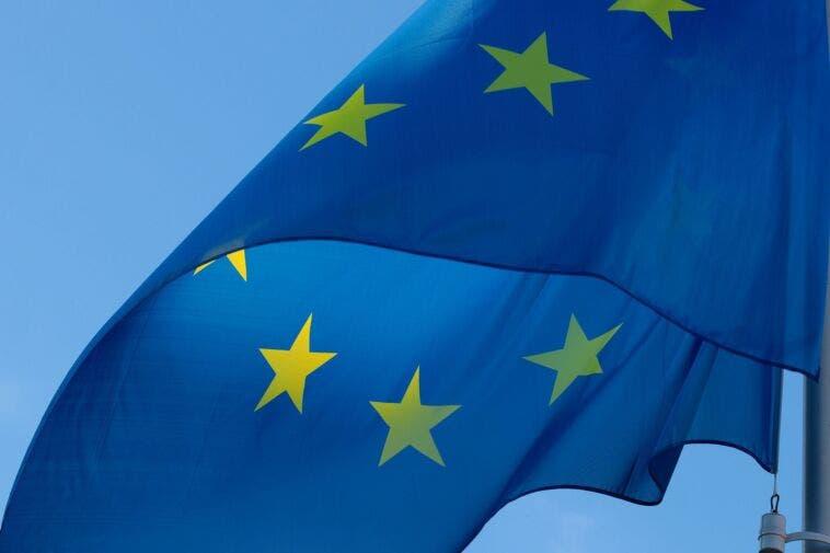 UE-bandiera-europa-qp