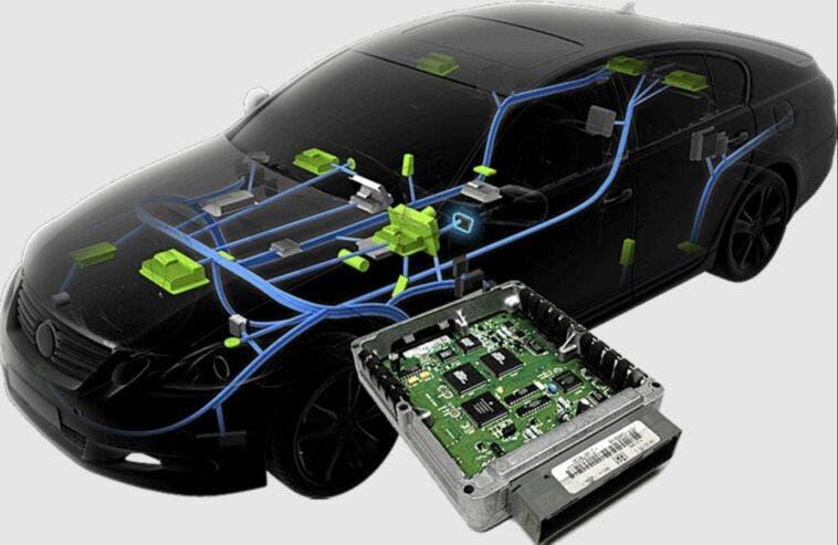 chip-automotive