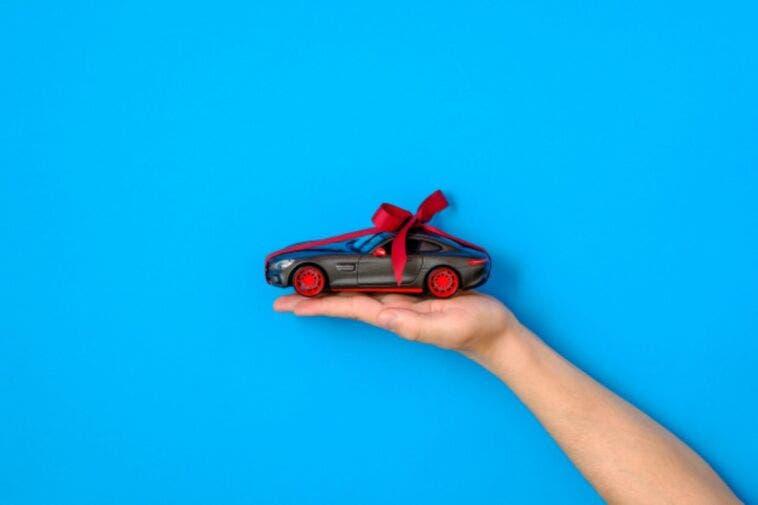 codacons spot case auto