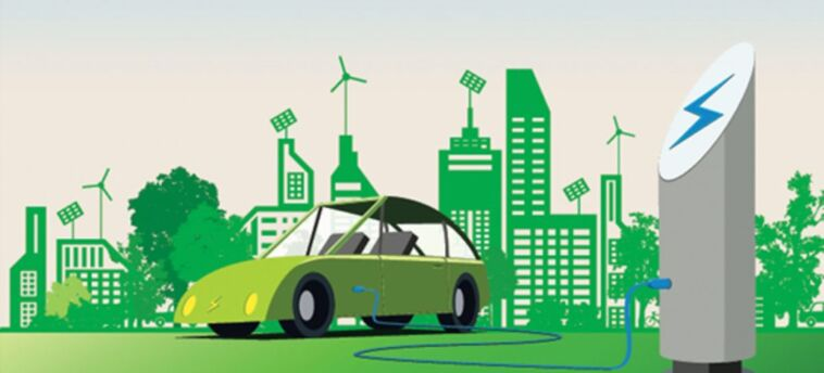 green-mobility