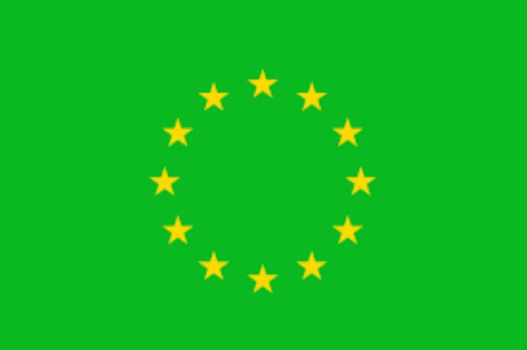 100 miliardi di euro per l'ecologia