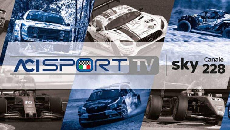 ACI-Sport-Tv
