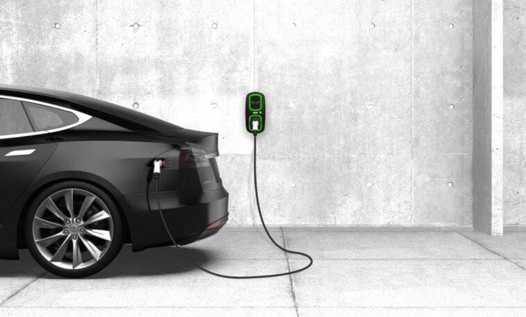 Batterie delle elettriche