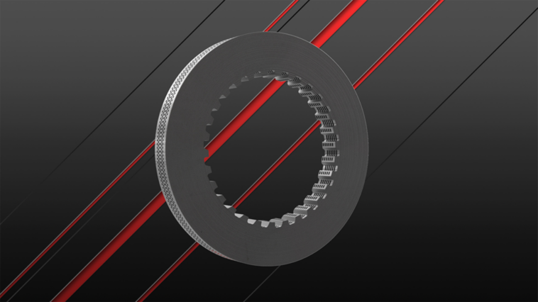 Brembo_carbon-disc_Formula-1-low