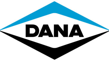 Dana Pi Innovo LLC