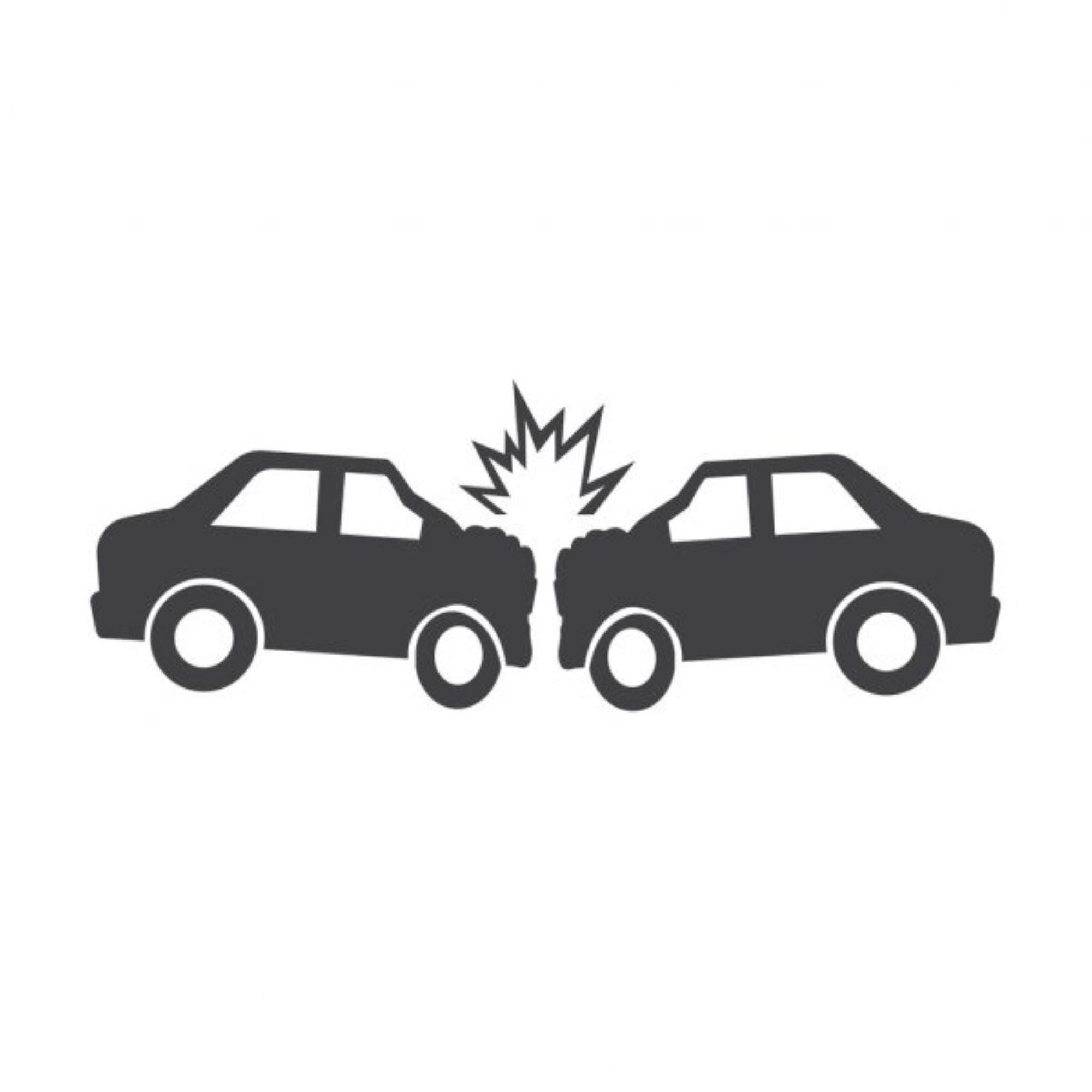 Danno biologico Rc auto