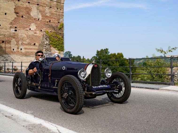 GP Italia 1921-2021 1