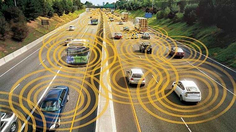 Guida connessa