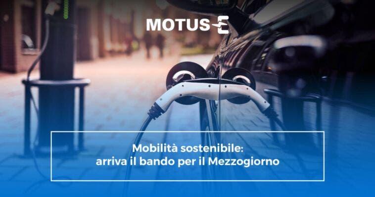 Motus-E_1200x630_mobilità-sostenibile
