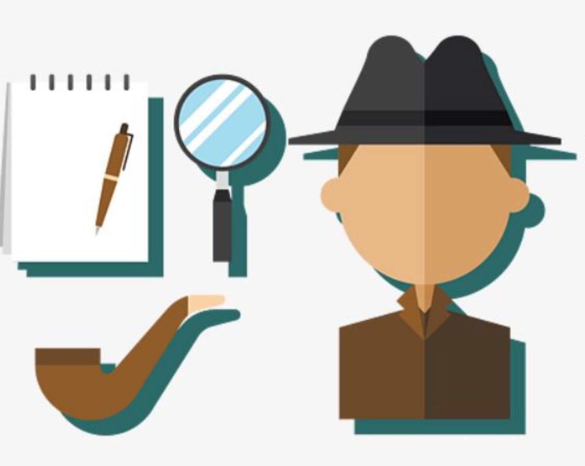 Mystery shoppers nel campo assicurativo