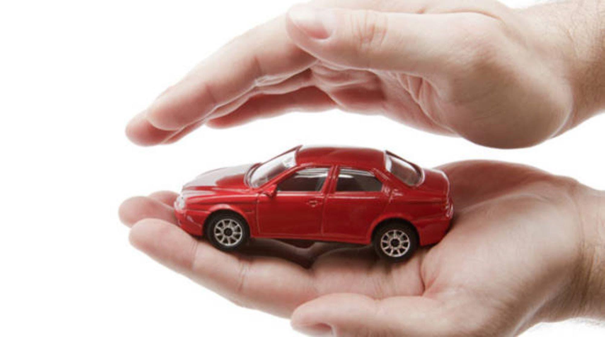 Ridicoli ribassi Rc auto