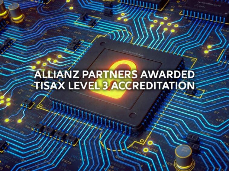 TISAX_Accreditation_LinkedIn_Facebook_940x700px