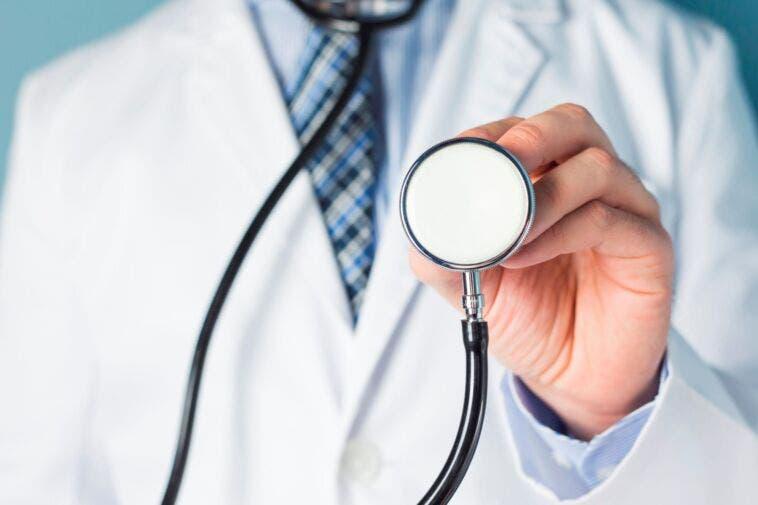 Visita-medica-patente