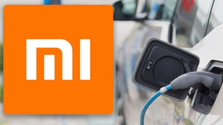 Xiaomi auto elettriche Great Wall