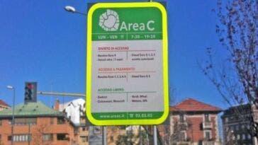 area-c-milano-