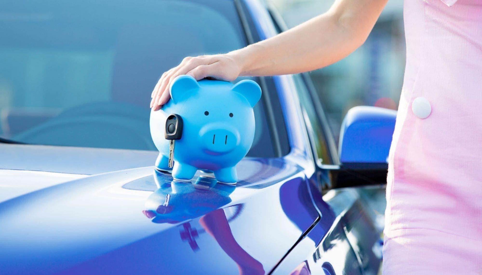 assicurazione-auto-prezzi