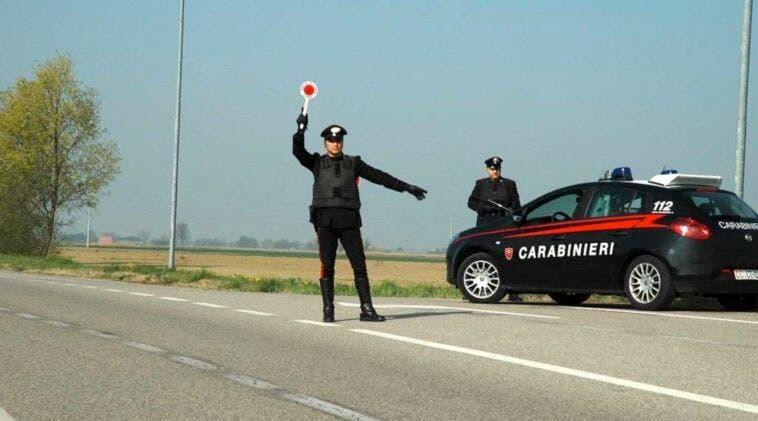 carabinieri-posto-di-blocco-grande
