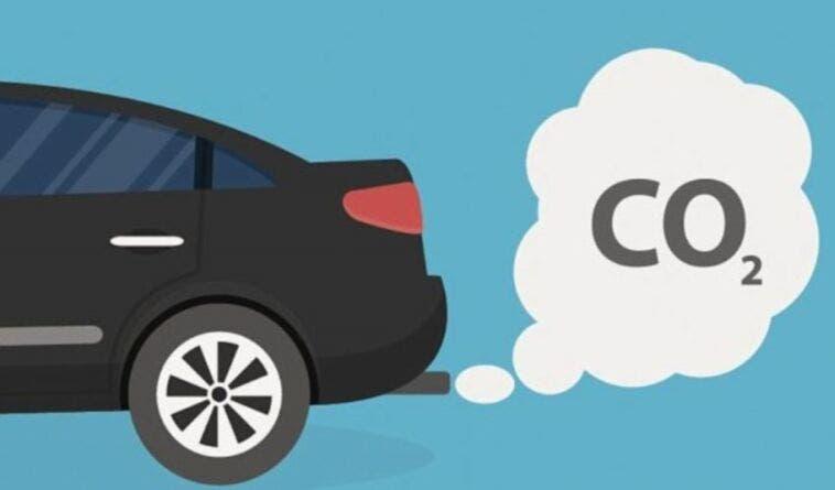 emissioni inquinanti auto