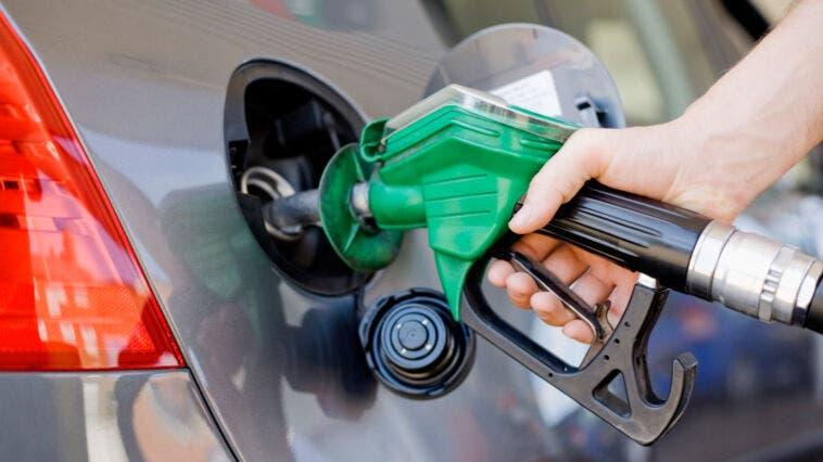 frodi carburanti