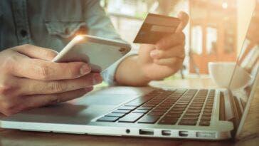 pagare-online