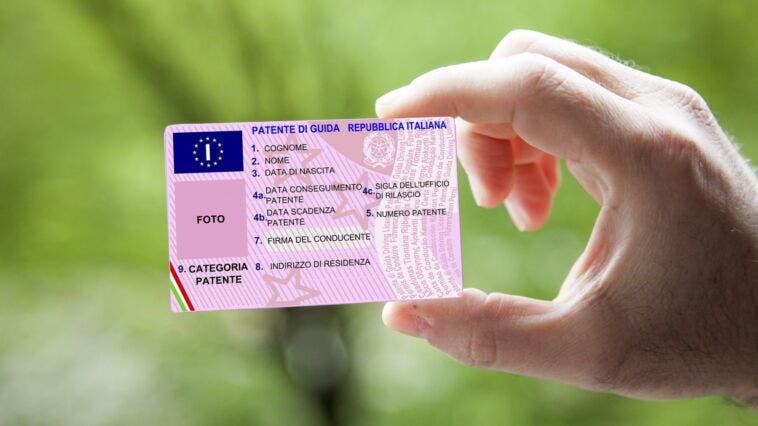 patente-9869