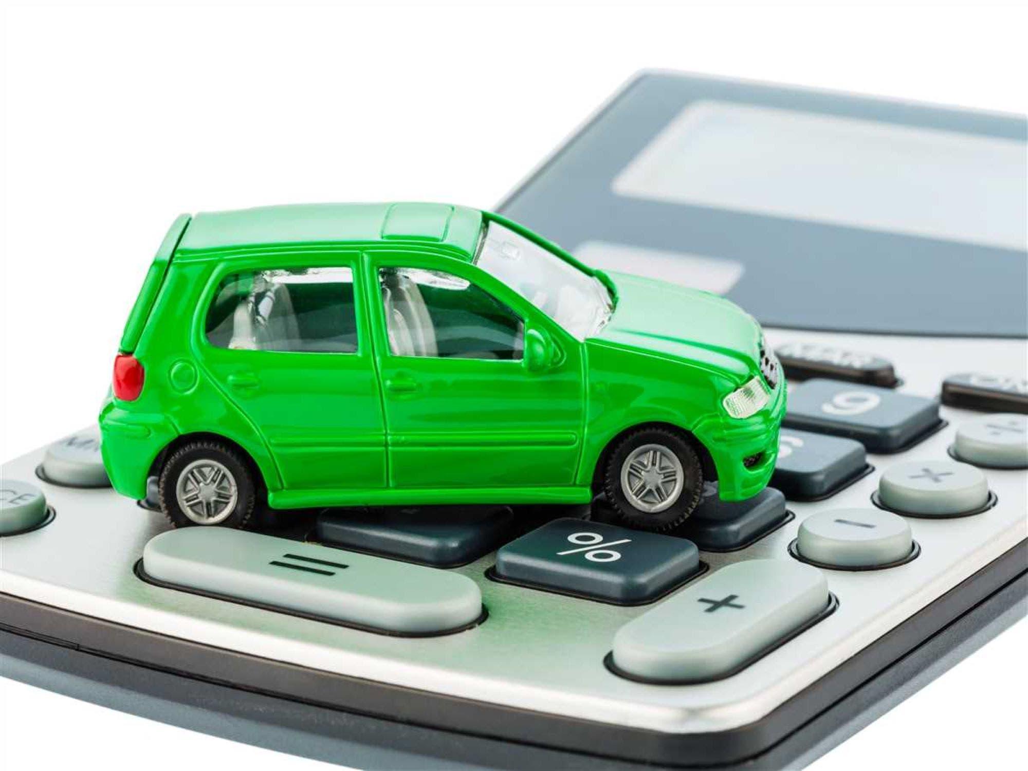 prezzi rc auto
