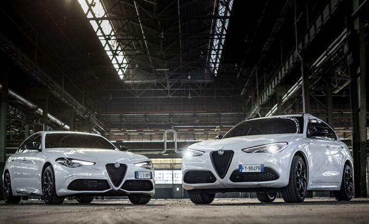 Alfa Romeo The Best Brands Auto Bild