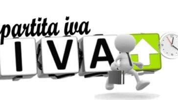 Auto comprata con partita Iva no al foro dei consumatori
