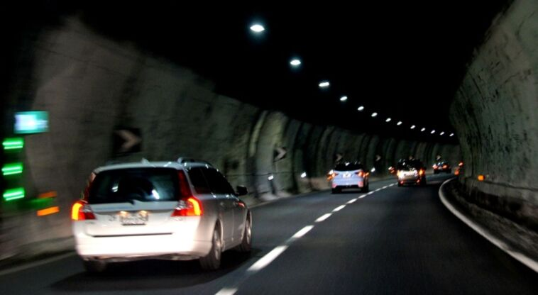 Autostrada A14 Bologna-Taranto