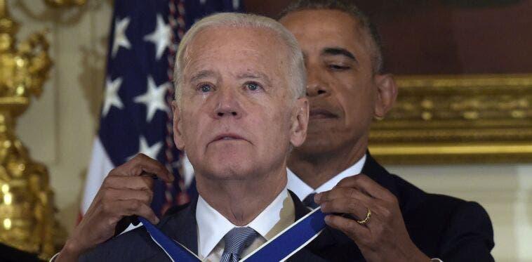 Biden vuole dimezzare le emissioni per il 2030
