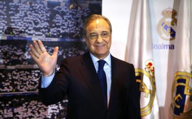 Dall'Acs di Florentino Perez offerta di 9-10 miliardi per Autostrade per l'Italia