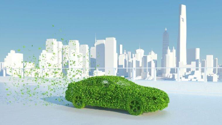 Decarbonizzazione della mobilità (2)